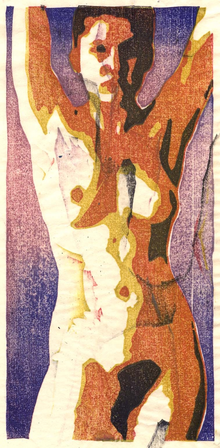 5 sarah-torso-woodcut.jpg