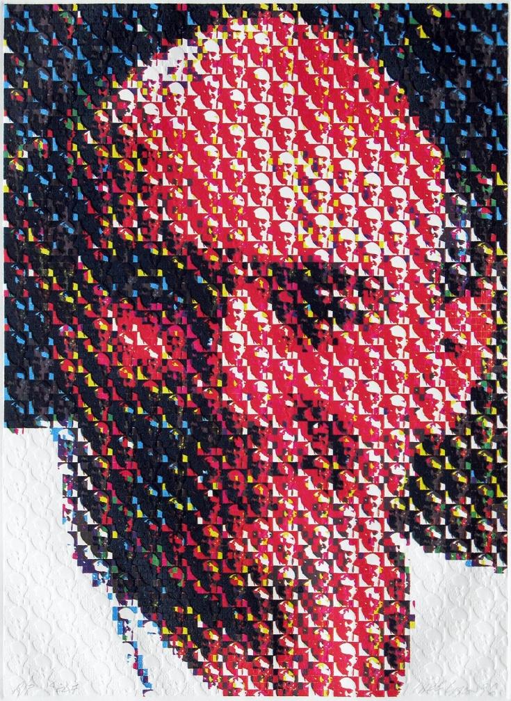 1995_embossed_self_portrait.jpg