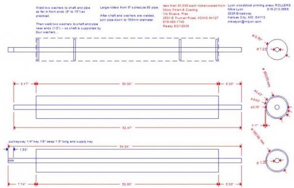 2005_09_press_rollers_plan.jpg