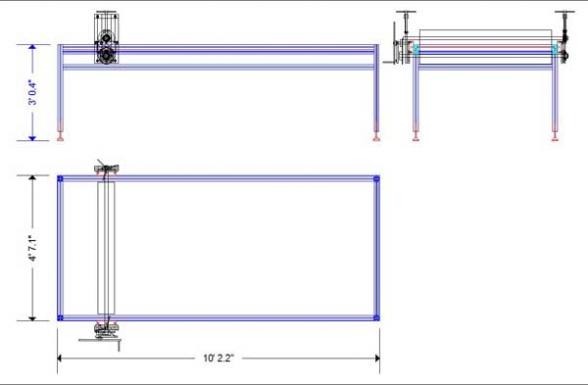 press_frame.jpg