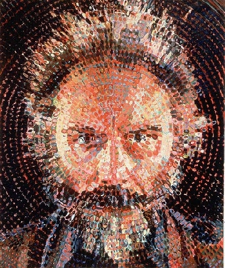 5 1987_chuck_close_lucas_painting_30x30.jpg