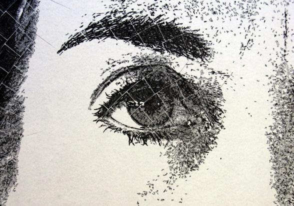 8 2008_07_31_linda_4layers_eye.jpg