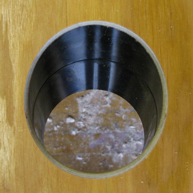 4 2008_06_12_plenum_hole.jpg