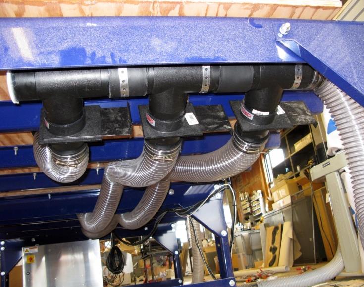 6 2008_07_11_vacuum_gates.jpg