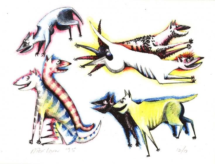 seven-dogs-litho.jpg