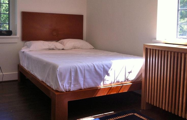1 allegra-bed-1600