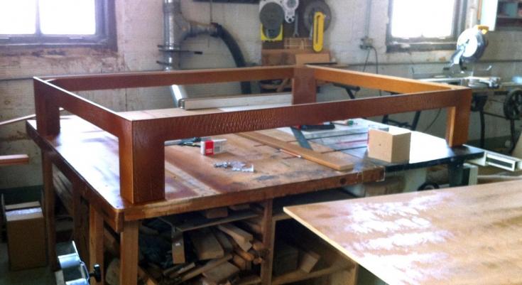 6 frame-assembly-1600