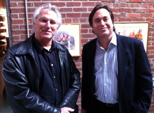 eric-fischl-and-don-rosenfeld-in-my-studio-1600
