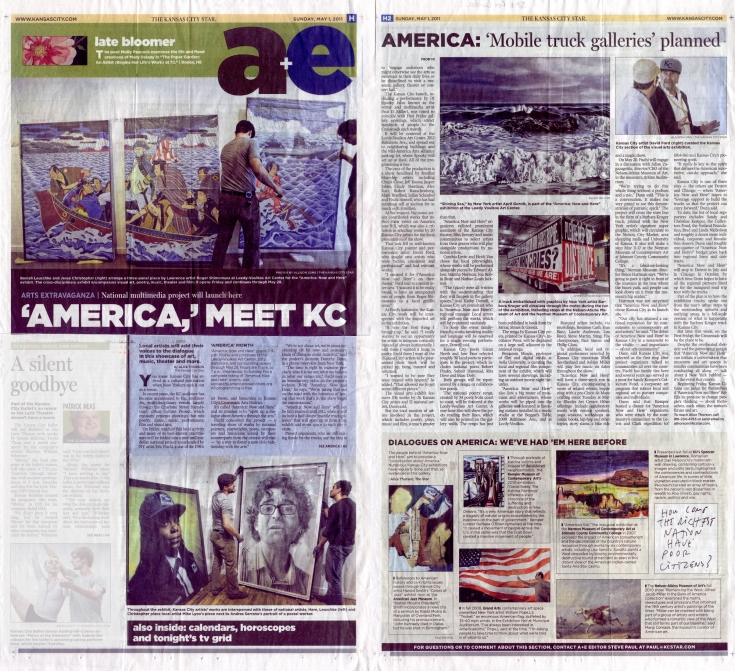 2011_05_01_kc_star_article_h1-2