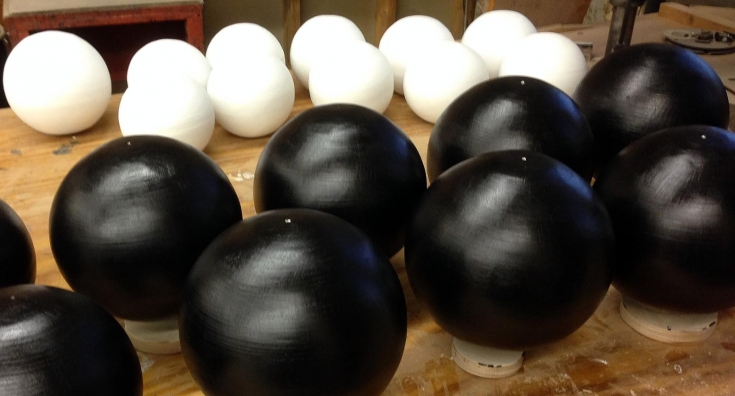 ball_bed_5521