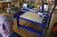 shopbot-surfacing-spoil-board_1600.jpg