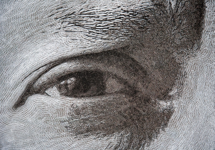 2012_03_15_carlos_detail_eye_5881
