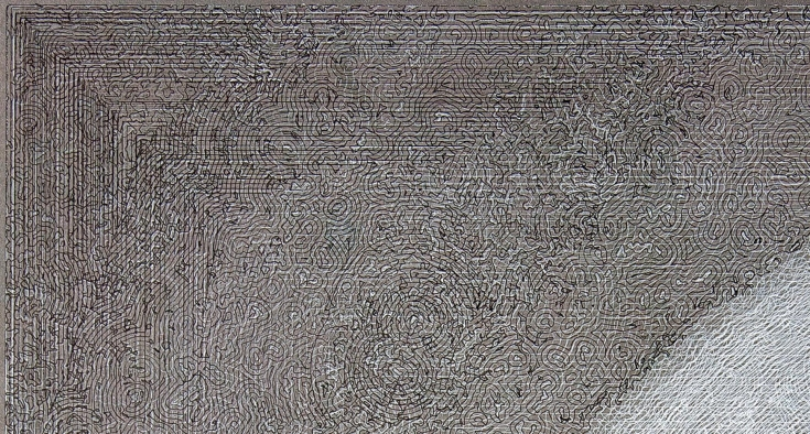 2012_03_15_carlos_detail_ul_5897
