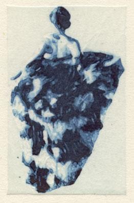 3 aizuri-e_blue_robe.jpg