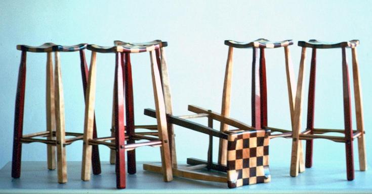 1 six-stools-1600