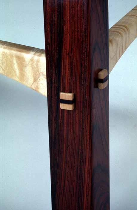 4 stool-cocobolo-leg-web