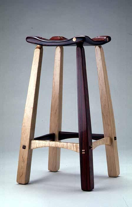 2 stool-cocobolo-over-maple-web