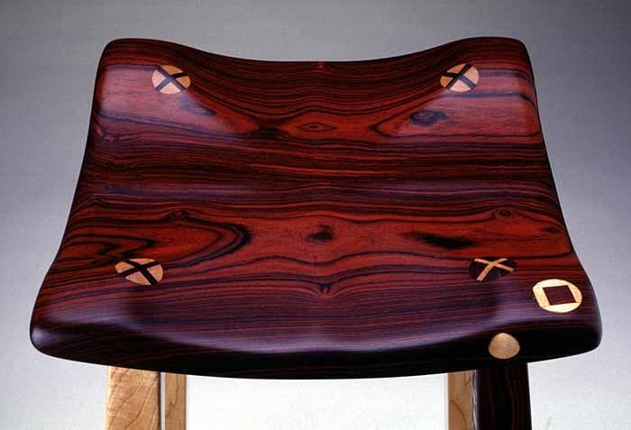 5 stool-cocobolo-seat-web