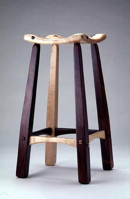 3 stool-maple-over-cocobolo-web