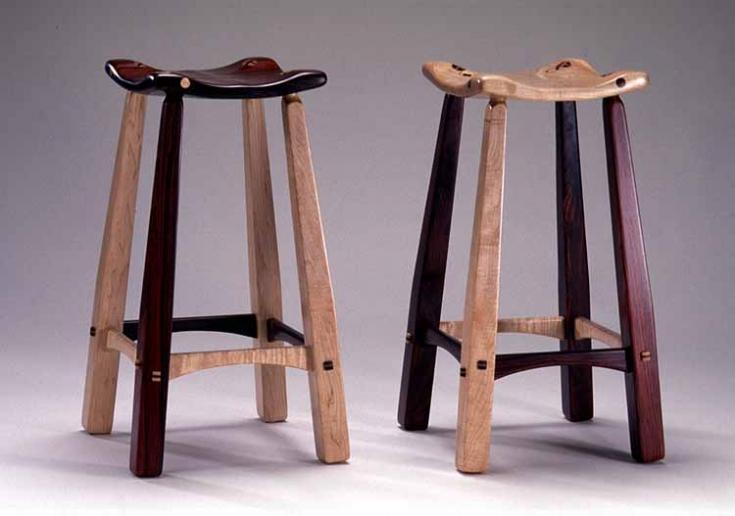 1 stools-cocobolo-maple-web