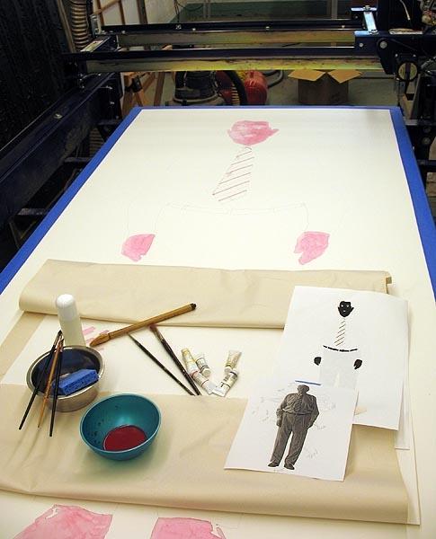 6 2007_11_19_crosby_pink.jpg