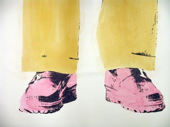 9 2007_11_20_crosby_shoes.jpg