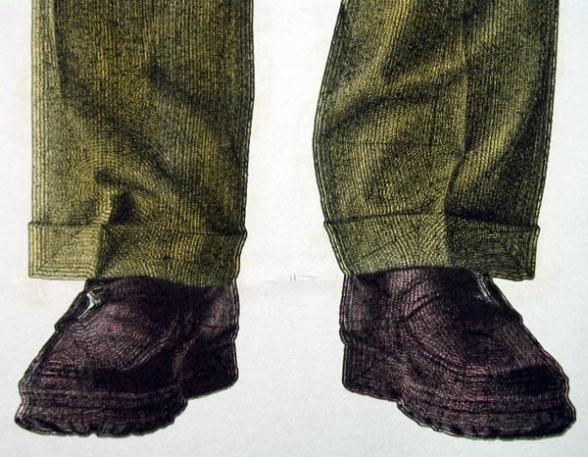 a 2007_11_25_crosby_shoes.jpg