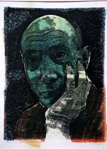 2 green-face-me-monotype-web.jpg