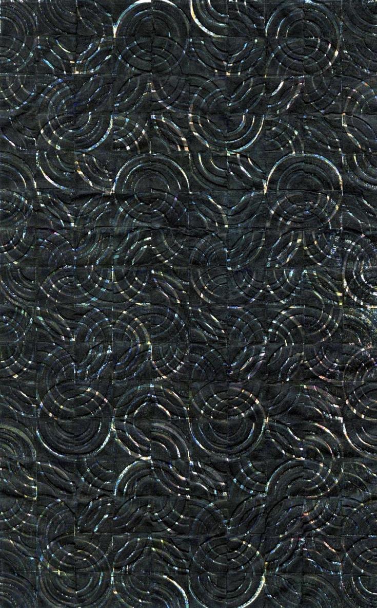 dark-circles_1600.jpg