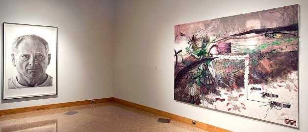 2010_06_daum_museum
