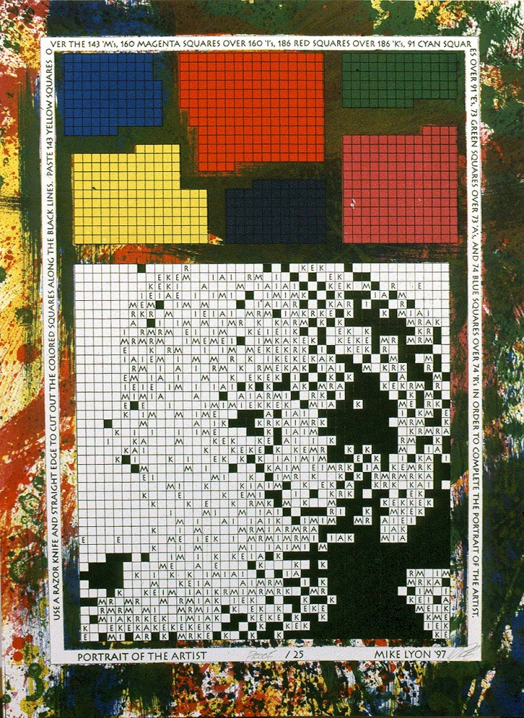 do-it-your-self-portrait_0.jpg