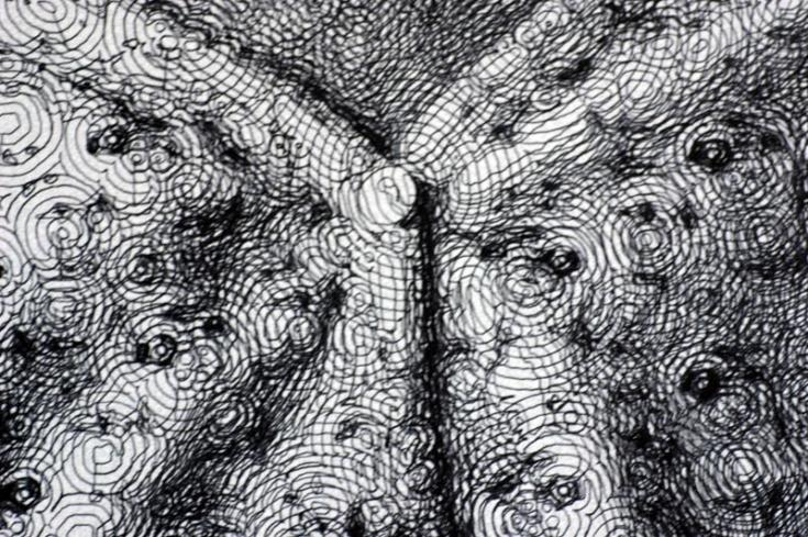 2006_06_13_ethan_arianna_sweater_detail.jpg