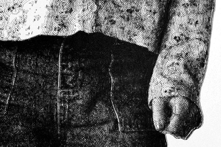 2006_06_13_ethan_arianna_trouser_detail.jpg