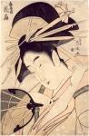 02_eisui_1790s_courtesan_hanaogi_of_ogi-ya