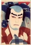 15_shunsen_1926_jitsukawa_enjaku_ii_as_daisichi_kurabi