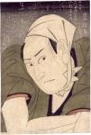 17_toyokuni_1798_sawamura_sojuro_iii_as_fishmonger_satsuma_gengobei