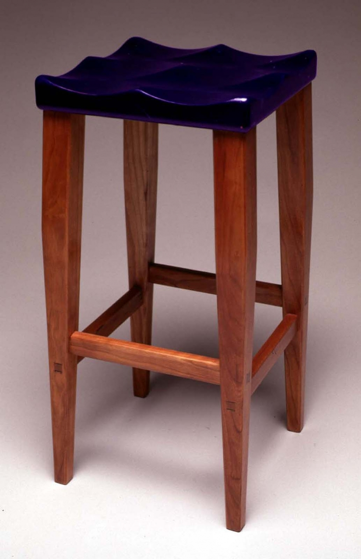 blue-top-stool-1600