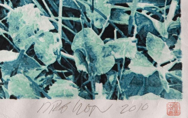 2 2010_07_24_grass2-2_detail_6