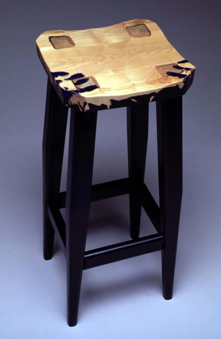 hand-print-stool-1600