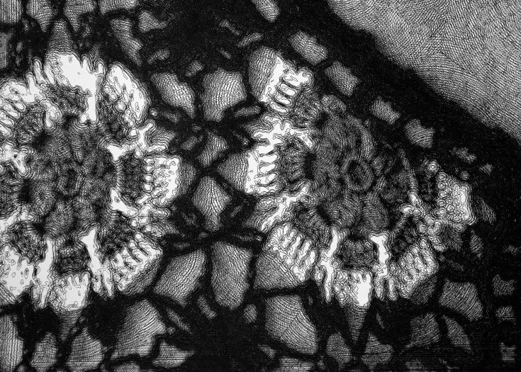 4 jennifer_detail_crochet