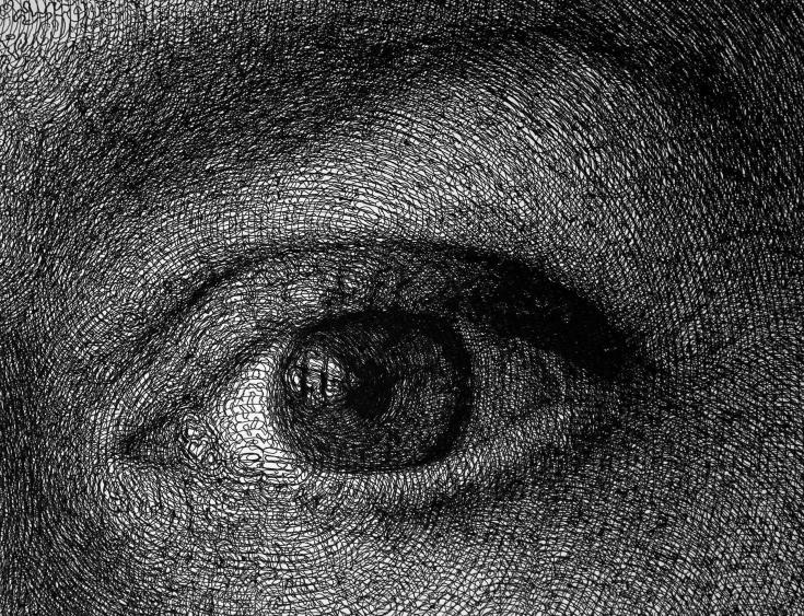 3 jennifer_detail_eye
