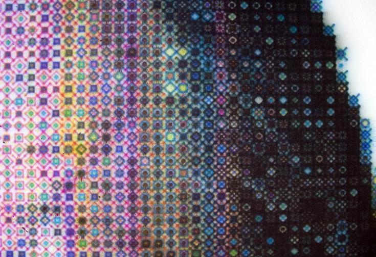4 2007_02_13_forehead_detail.jpg