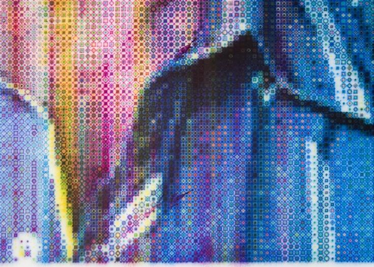 7 2007_02_13_shirt_detail.jpg