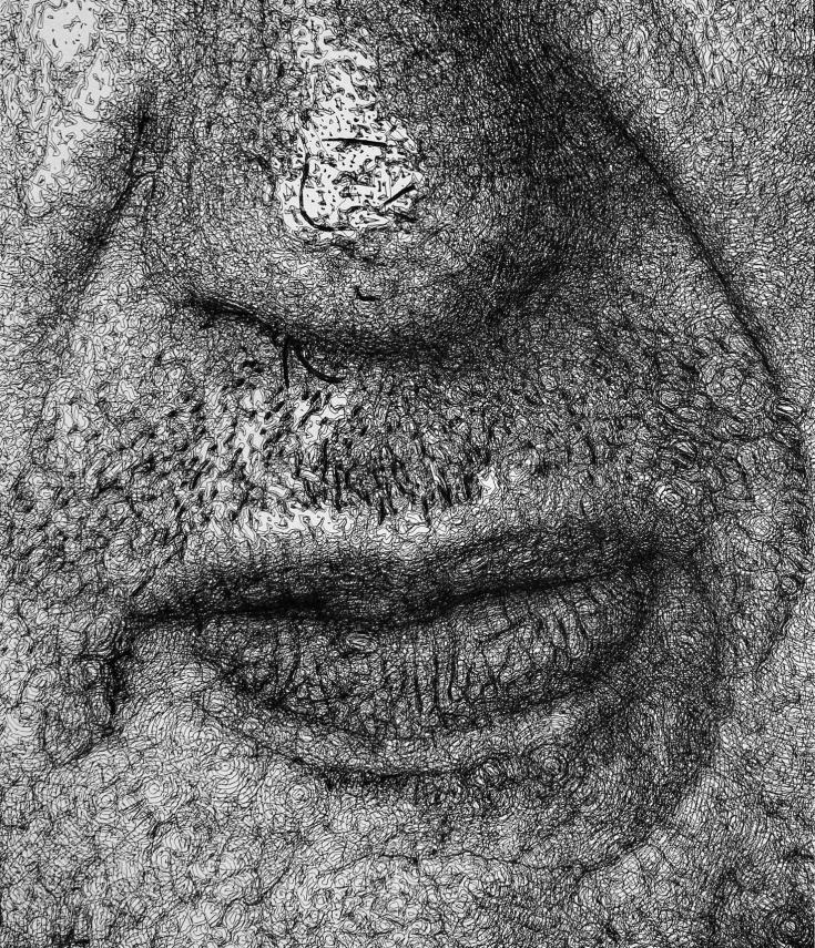 2006_12_19_jim_detail_mouth.jpg