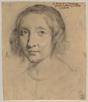 philippe_de_champaigne_1602-1674_portrait-of-charlotte-duchesne-1628-30_8-11-16x7-11-16in