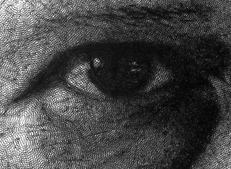 2 2006_07_10_jon_eye_detail.jpg