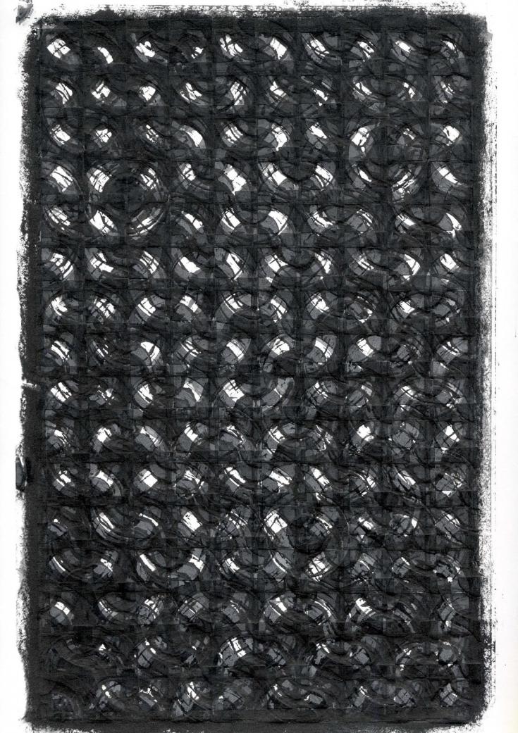 1 woodcut-arc-tiles_1600.jpg
