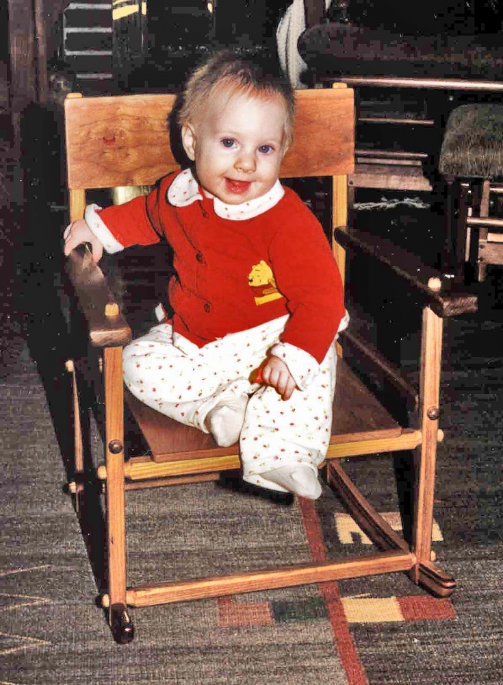 lilys-rocking-chair-1600