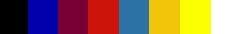 3 2007_10_16_linda_colors.jpg