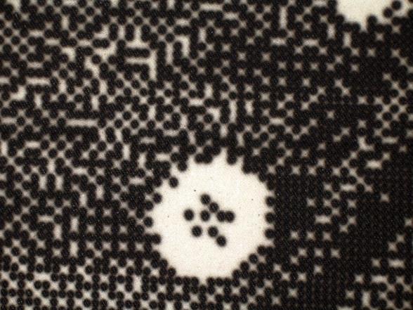 6 2007_10_28_linda_detail_black.jpg